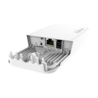 MikroTik  Wireless Wire RBwAPG-60ad-KIT