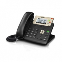 Yealink SIP-T23G Enterprise HD IP Phone