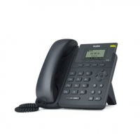 Yealink SIP-T19 E2 Entry Level IP Phone